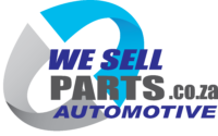 WeSellParts Automotive
